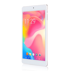 Image 3 - Teclast P80 Pro Upgraded Android 7.0 MTK8163 Quad Core 1.3GHz 3GB RAM 32GB ROM Tablet PC Dual WiFi /Cameras 1920*1200 GPS HDMI