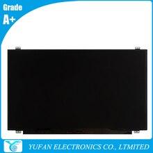 Бесплатная доставка ноутбука Замена ЖК-дисплей Экран Дисплей Панель 04X4849 для E550 E555 30 Шпильки B156XTN04.1