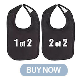 1 o 2 bib buy now