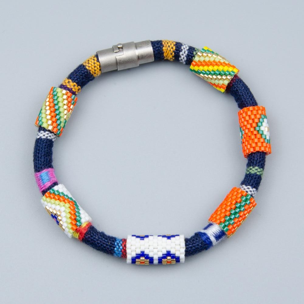 bracelets pour femme bijoux bohême