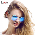 2017 Summer Style Brand Hipster So Real Sunglasses Retro Round Sun Glasses For Women Lunette De Soleil Oculos De Sol Zonnebril