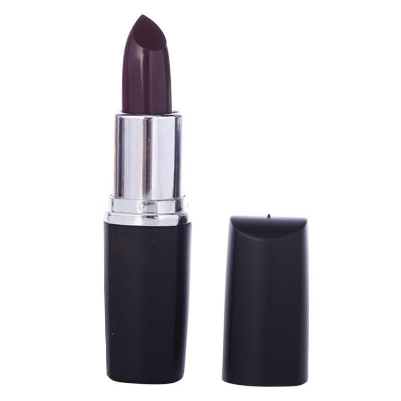 Popular Dark Purple Lipstick-Buy Cheap Dark Purple ...