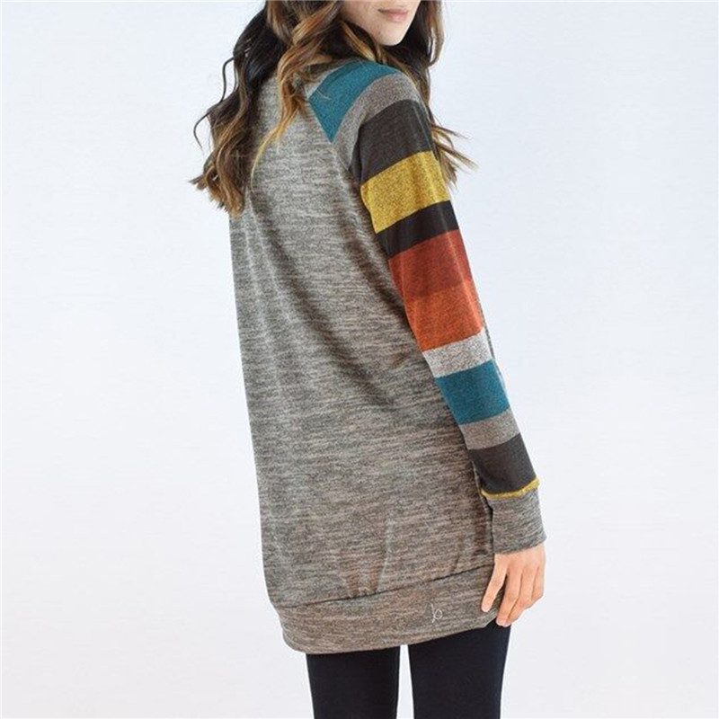 women-s-fashion-long-sleeve-color-block-pullover-knit-sweater (2)