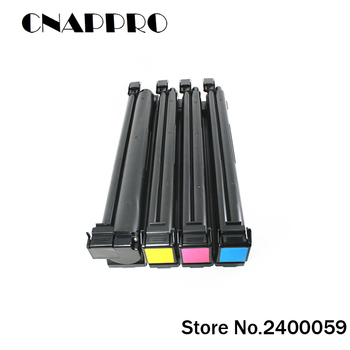 TN213 TN214 TN314 TN-213 TN-214 TN-314 full cartridges for Konica Minolta Bizhub C200 C210 C200E C203 C253 C353 toner cartridge