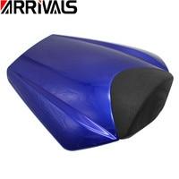 Rear Seat Cover Cowl Solo Seat Cowl Rear For Honda CBR 1000 RR 2008 2009 2010 2011 2012 2013 2014 CBR1000RR CBR 1000RR