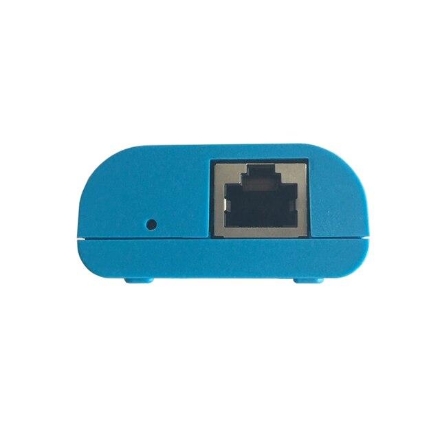 Avec fonction de communication wifi, effectuer la surveillance sans fil, les paramètres pour les contrôleurs solaires, les onduleurs