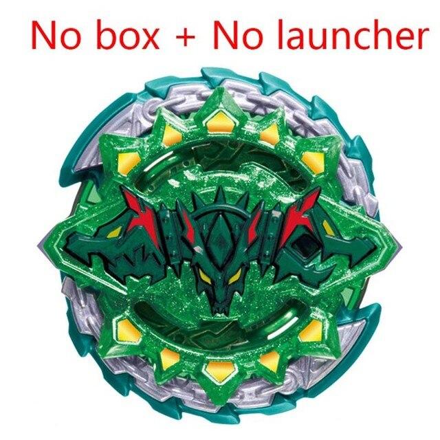 At Launcher Phoenix