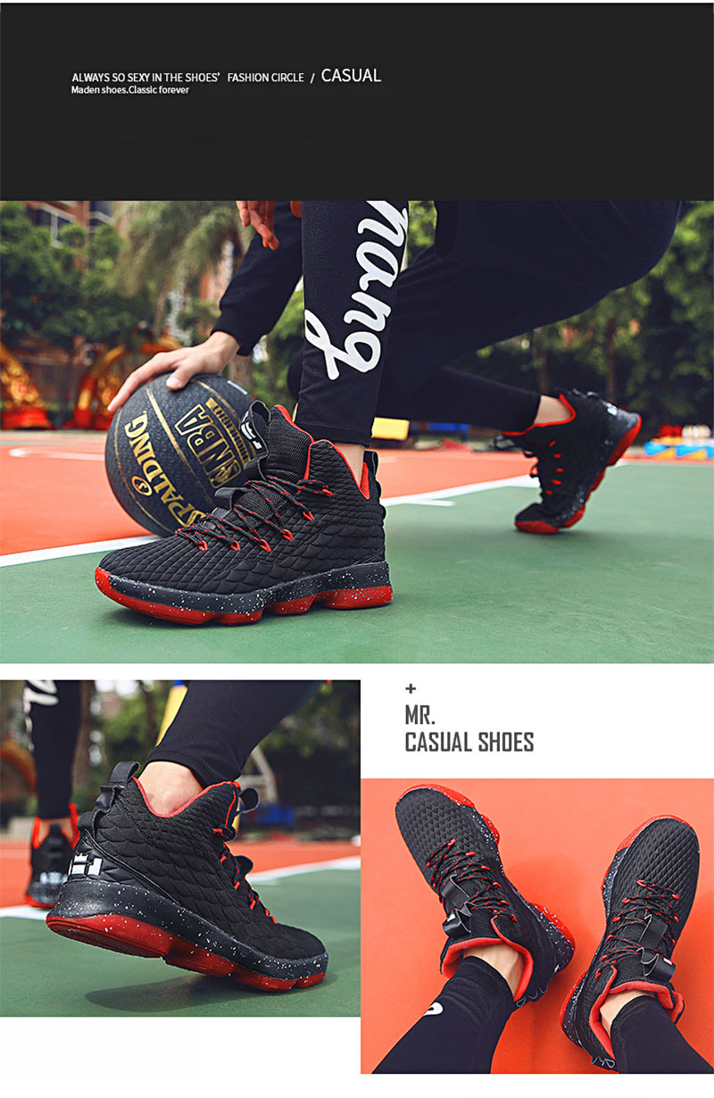 high-top-shockproof-basketball-shoes-breathable-sneakers (2)