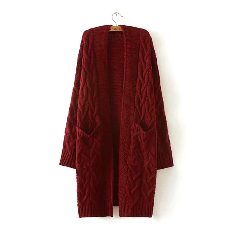 Neue 2018 Frühlingsfrauen Gestrickten Pullover Rollkragen Maglie Donna Cold Shoulder Solid Rippe Gestrickt Warme Pullover Tops Trikot