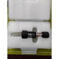 For Mul-T-Lock 7 Pin (R)  MUL-T-LOCK 5Pins (L)  5Pins (R) Decoder Mul T Lock 7pin Pick Set Locksmith Tools