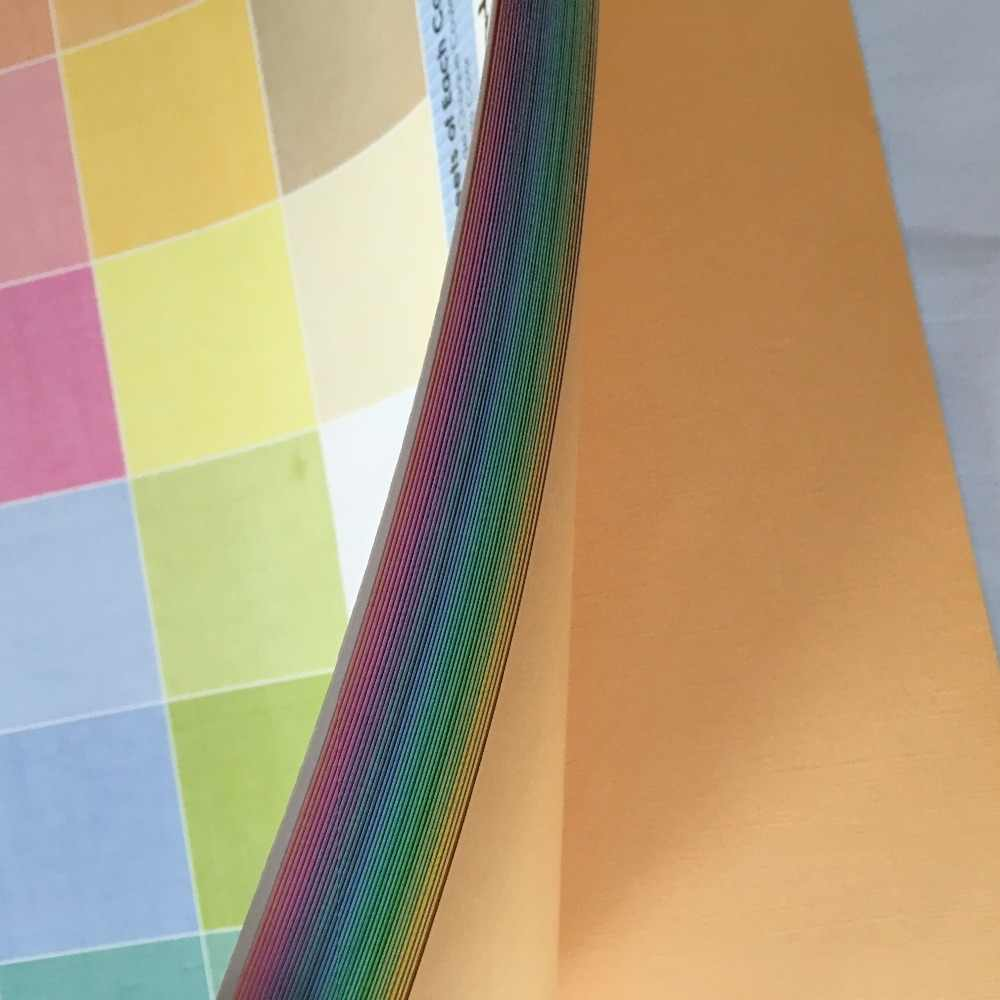 50pcs 12 X 12 Scrapbooking Paper Textured Cardstock Paper For Scrapbook Card Stock Wedding Decor Inviation Paper 1pack