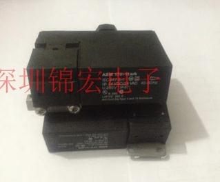 1PCS Safety Door Switches AZM 170-11ZRK maritime safety