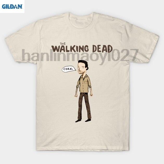 gildan-font-b-the-b-font-font-b-walking-b-font-font-b-dead-b-font-t-shirt