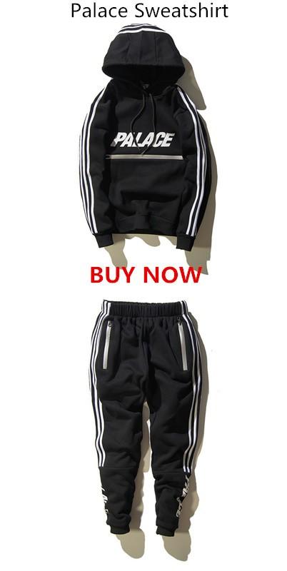 2016-Palace-Skateboard-3M-Reflective-Mens-Sportswear-Cotton-Hoody-Sweatshirts-Long-Sleeve-Stripe-Hoodies-Suit-for