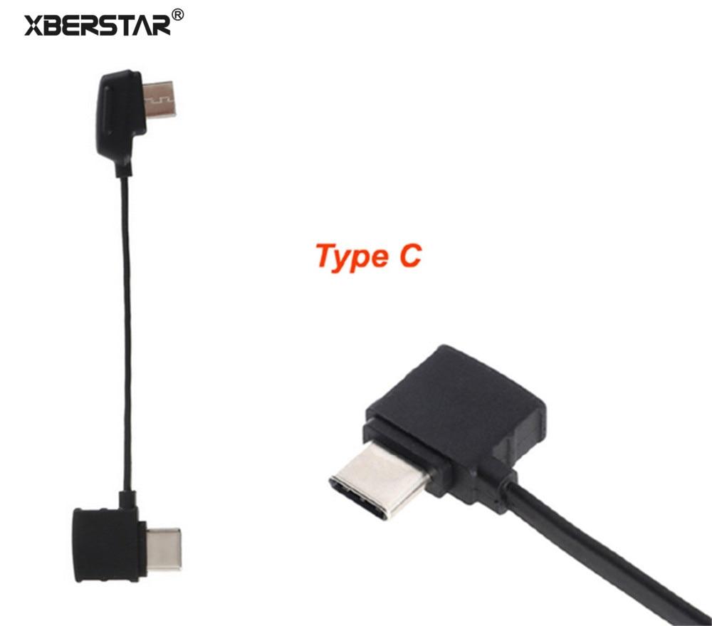 Cable iphone мавик стандартный разьём посмотреть mavic air combo в тюмень