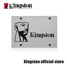 Kingston SUV400S37 SSD 120G 240GB Internal Solid State Drive 2 5 inch SATA III HDD Hard