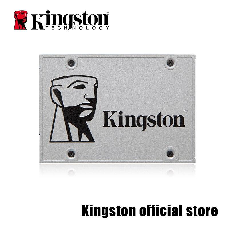Kingston SUV400S37 SSD 240GB Internal Solid State Drive 2 5 inch SATA III HDD Hard font