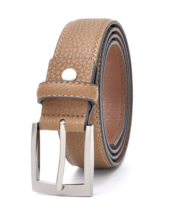 Man-belt--1(1)_07