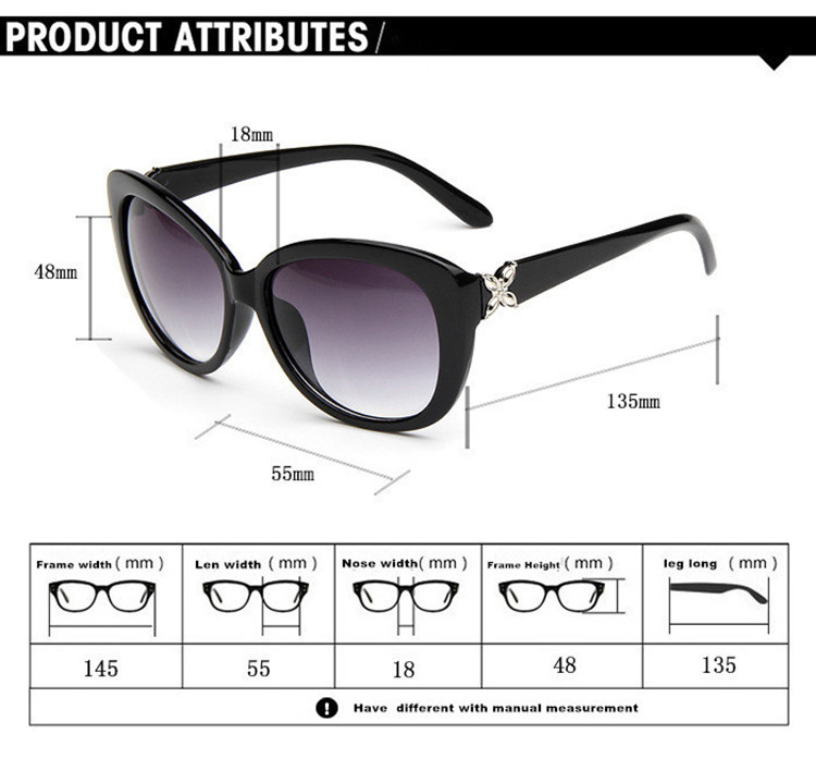 da38df8e919 Super Star Glasses Women 2019 New Vintage Sunglasses Women Brand Designer  Retro Female Ladies Sun Glasses For Women Sunglass-in Sunglasses from  Apparel ...