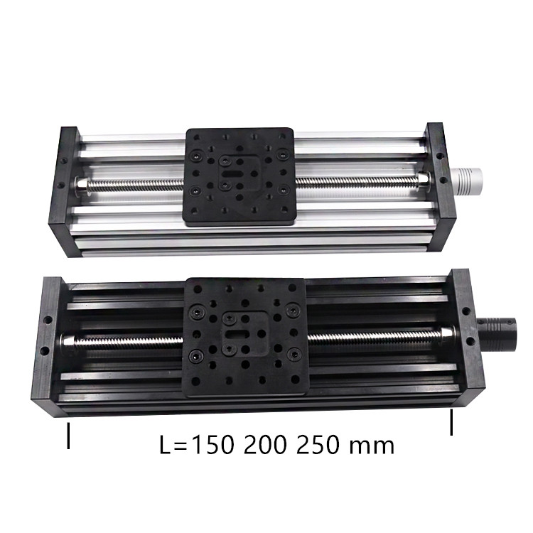 top 10 3d kit cnc list and get free shipping - 714dhn51