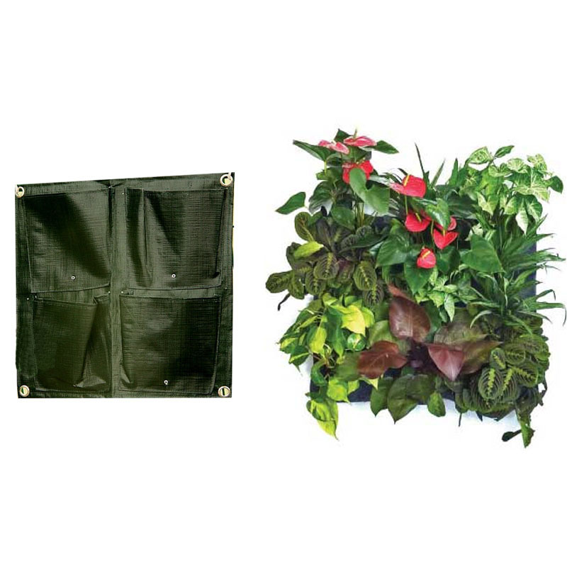 Popular Plastic Plant Bags Buy Cheap Plastic Plant Bags