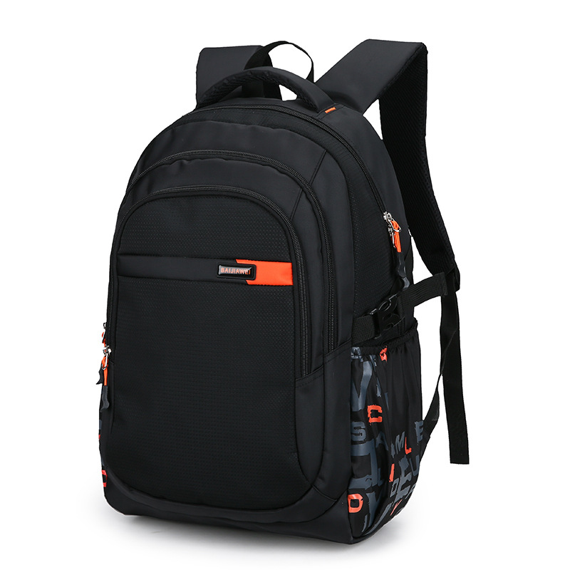 Waterproof Children School Bags for teenager Girls boys school Backpacks schoolbag travel laptop Backpack Kids Satchel Mochila new style school bags for boys