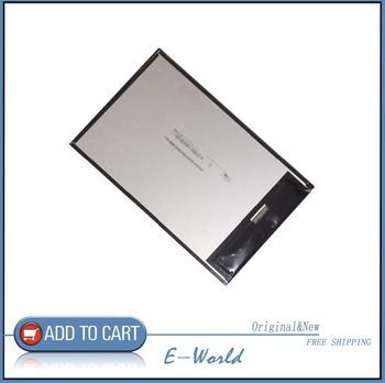 Original 10.1inch LCD screen for Lenovo YOGA Tab 3 Plus Tablet YT-X703 YT-X703F YT-X703L Tablet PC Free shipping