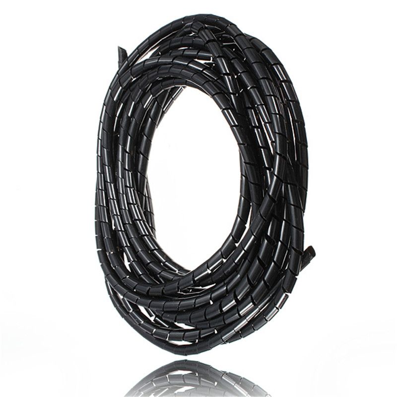 Buy wire spiral and get free shipping on AliExpress.com