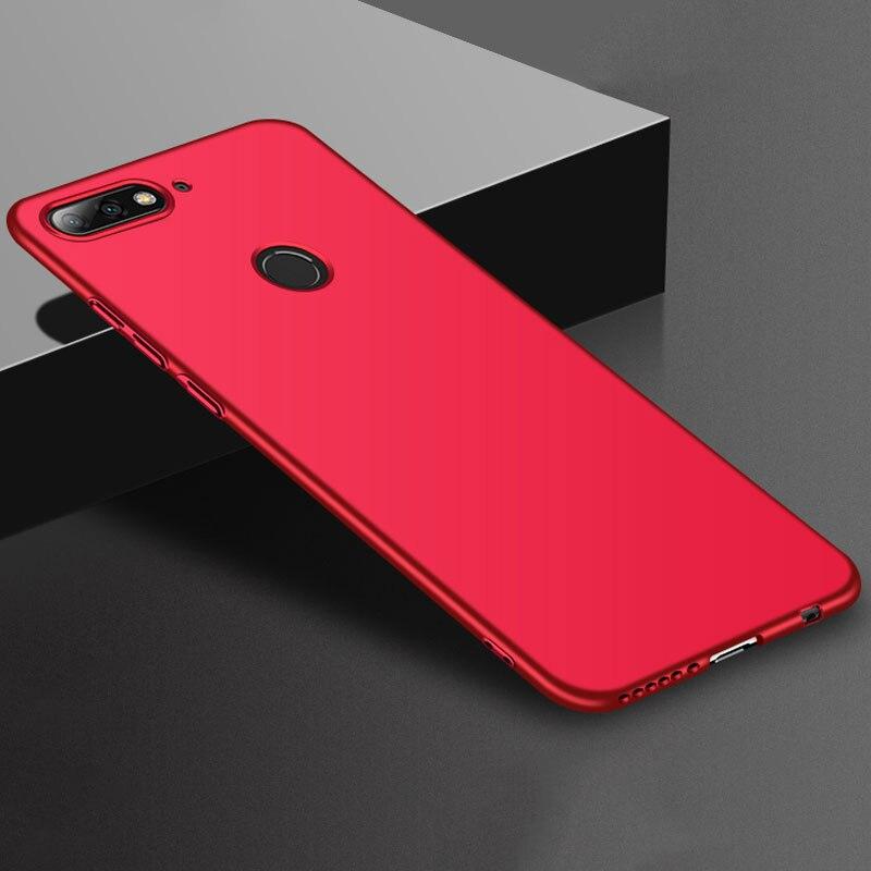 case for Huawei y9 2018 Enjoy 8 Plus (10)