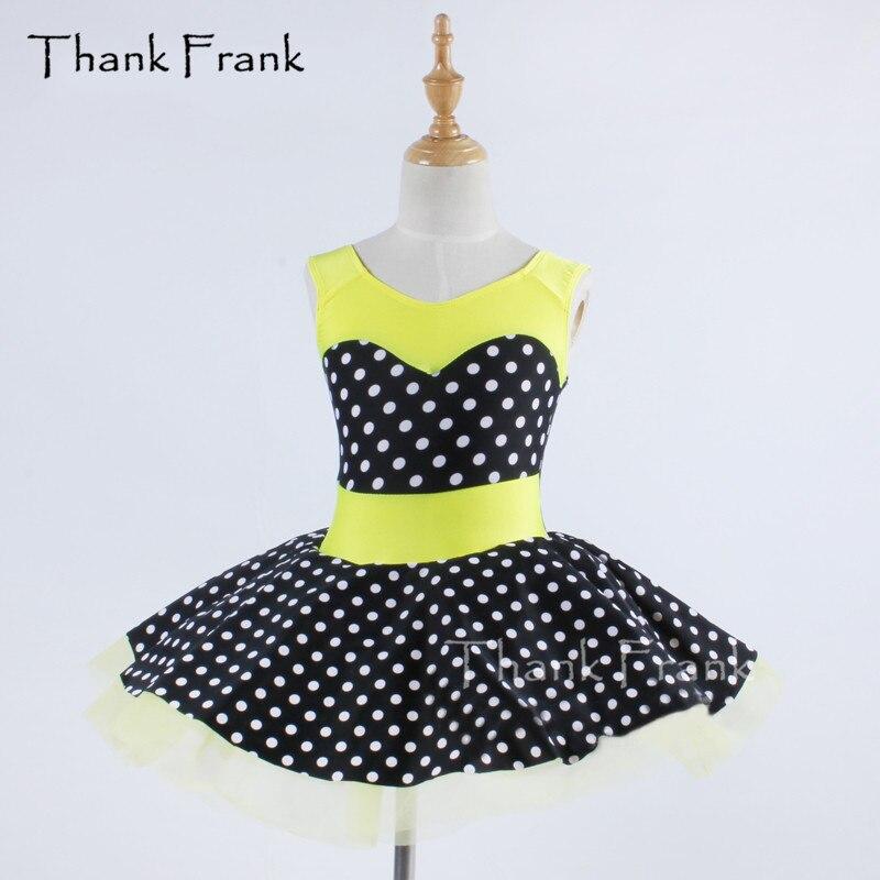 polka-dots-tank-font-b-ballet-b-font-tutu-dress-girls-adult-dance-costume-thank-frank-c398