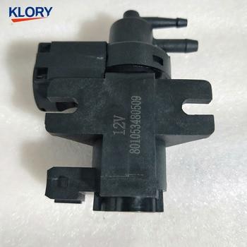 1118400-ED01A регулирующий клапан для Great wall 4d20