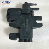1118400-ED01A  control valve for Great wall  4d20