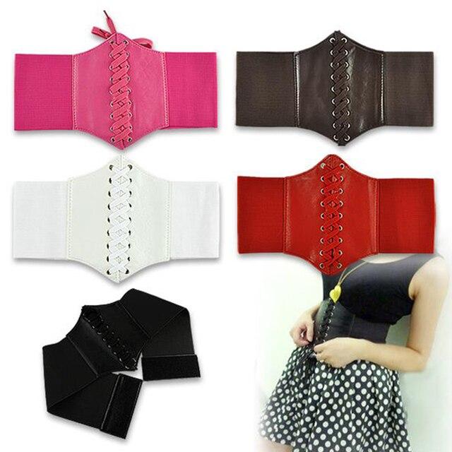 ceinture elastique serre taille,ceinture elastique couleur argent,ceinture  elastique gk ed7d22ddb5b