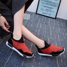 Hot!!Korea White Shoes Fashion Wind Flat Women's Shoes Women Ladies Girls student casual shoes ladies shoes