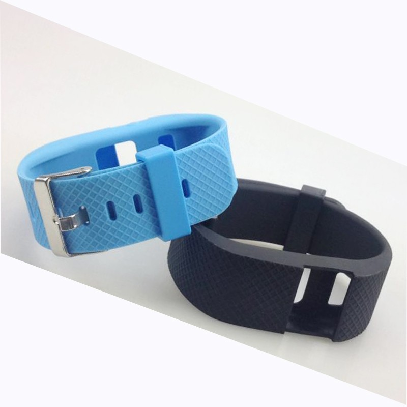 E0572 TW64S Wristband Replacement -11