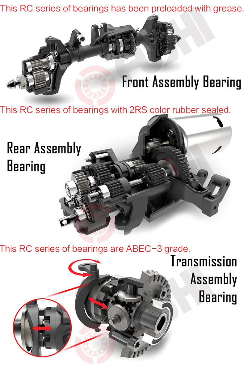 RC NEW-02