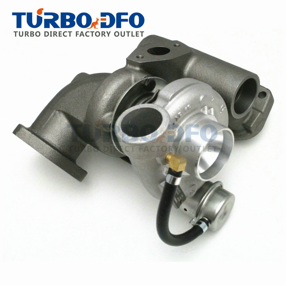 Turbocharger T250-4 turbine 452055-7 452055-4 for Land Rover Defender Discovery I Range Rover 2.5 TDI 300 TDI 83 KW / 93 KW