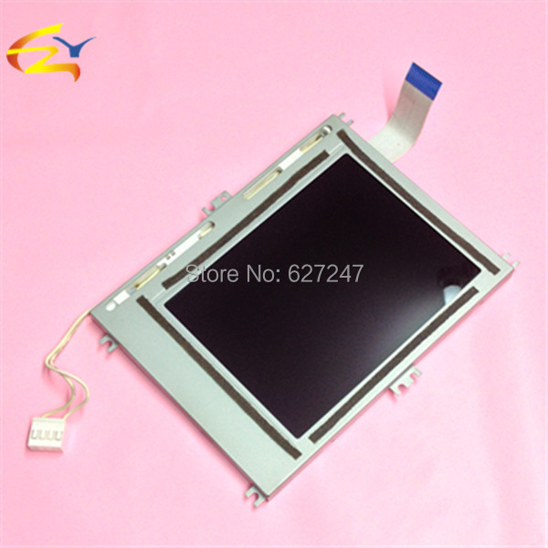 FH6-0635-000 For Canon GP405 GP315 GP335 LCD Screen Display Control Panel Assembly (without touch screen)