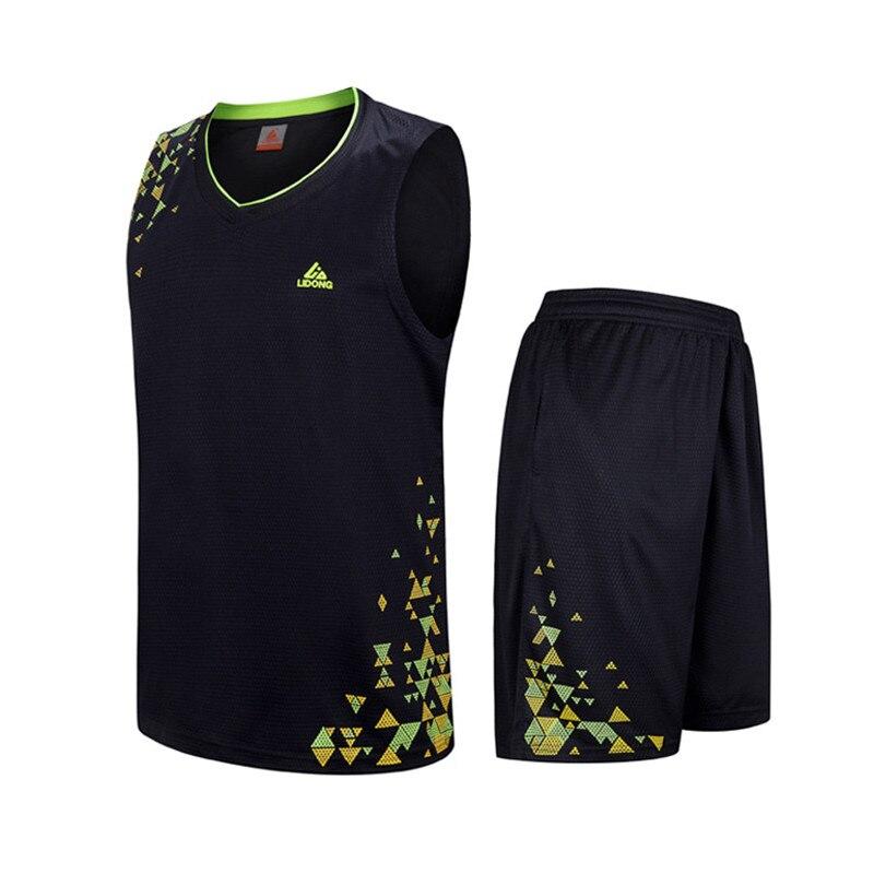 2018 Kids Boys basketball jerseys clothes sets jersey ...