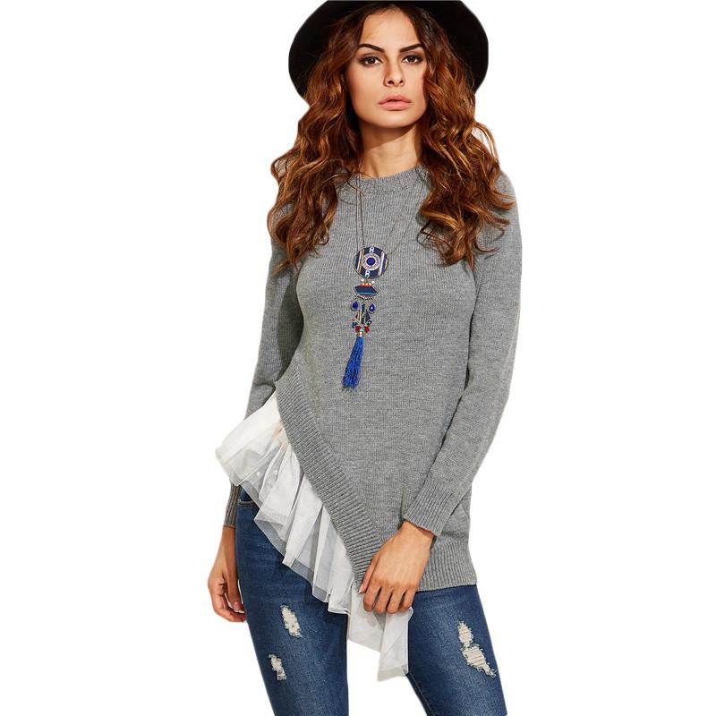 sweater160811706