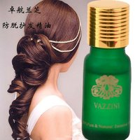 Vazzini Anti Off Hair Compound Essential Oil F26 1 10ml