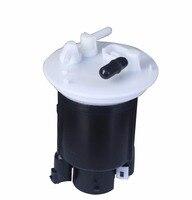 New Fuel Pump Filter For Car Misubishi PAJERO Shogun Space Shogun Pinin Gasoline Filter Fuel Pump