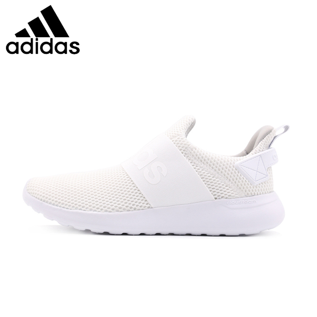 e6fe15f40246 ADIDAS NEO CF LITE RACER ADAPT Mens Running Shoes Footwear Super Light High  Quality Sneakers For