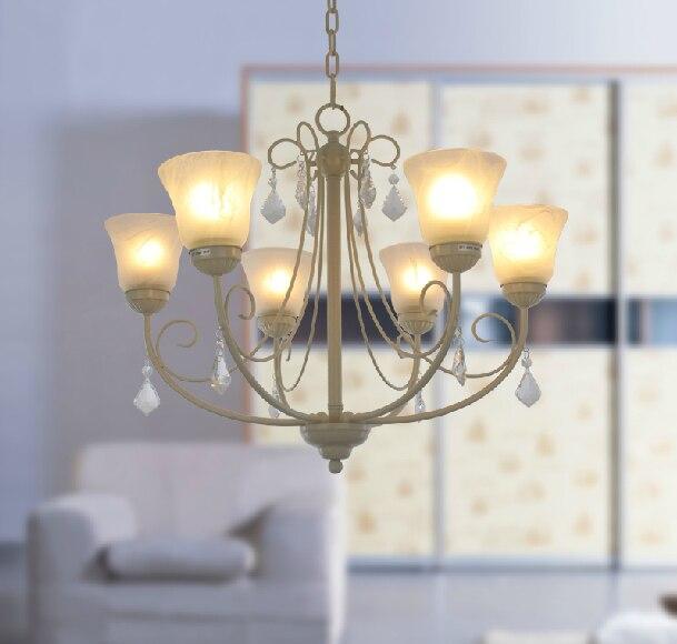 achetez en gros luminaire en verre en ligne des grossistes luminaire en verre chinois. Black Bedroom Furniture Sets. Home Design Ideas