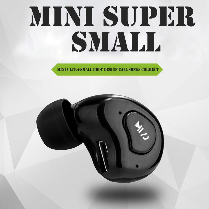 X1 mini Invisible earphones calls wireless Earphone bluetooth 4.1 earbud noise canceling with Mic for iphone 7 android 2017 scomas i7 mini bluetooth earbud wireless invisible headphones headset with mic stereo bluetooth earphone for iphone android