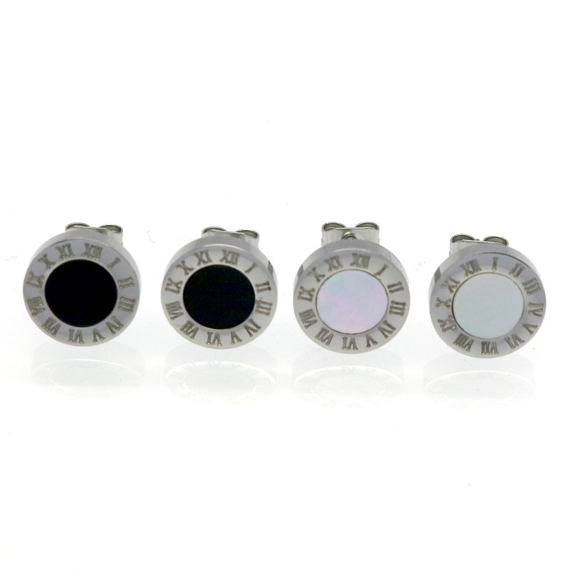 HTB1WhP KXXXXXaHXXXXq6xXFXXXJ - Stylish Unisex Stud Earrings
