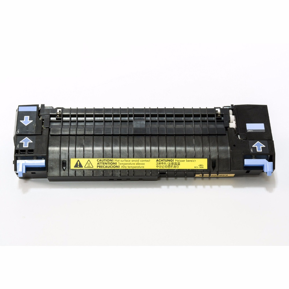 RM1-4349 RM1-2764 for HP Color LaserJet 3000 3600 3800 CP3505 Fuser Unit 220V original 95%new for hp laserjet 4345 m4345mfp 4345 fuser assembly fuser unit rm1 1044 220v