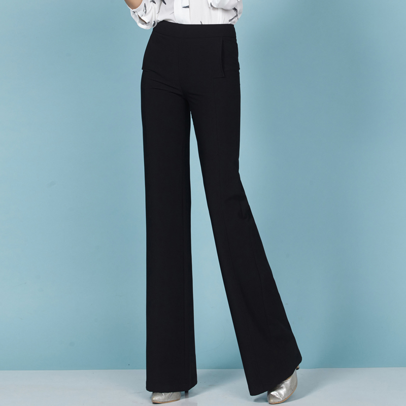 Popular Slim Leg Dress Pants for Women-Buy Cheap Slim Leg Dress ...