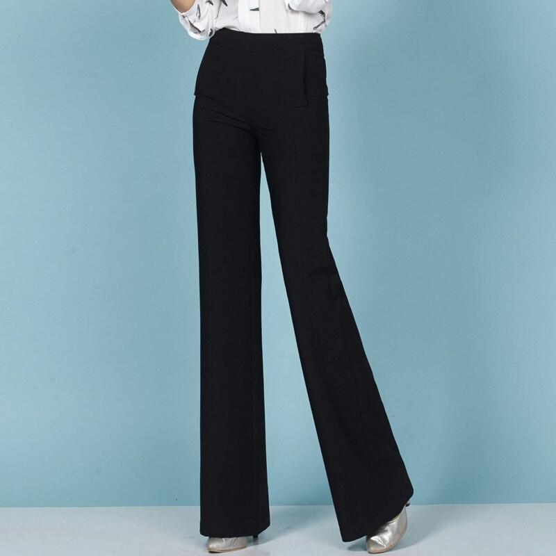 Popular Ladies Dress Pants-Buy Cheap Ladies Dress Pants ...