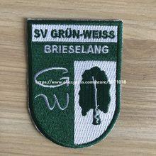 Online Get Cheap Custom Badge Design -Aliexpress com